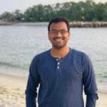Anurag Reddy