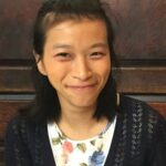 Chieh-Hsi Wu
